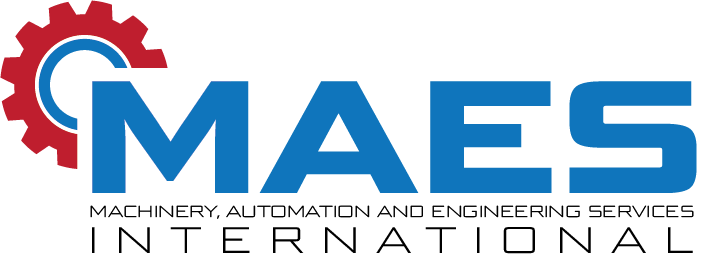 MAES International