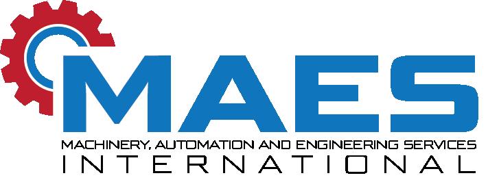 MAES International